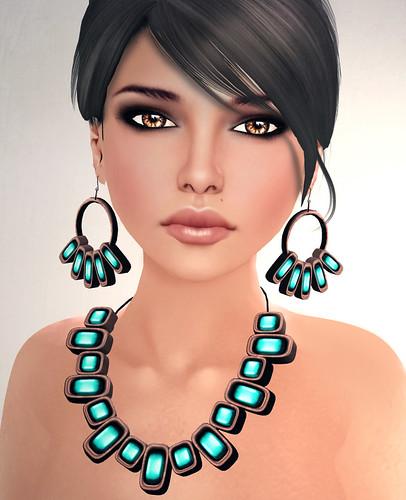 Cassandra Skin (new Profile Pic)