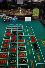 play(0.0), recreation(0.0), machine(1.0), games(1.0), casino(1.0),