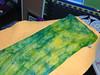 Colorhue Breadbag Dyeing Tutorial 32