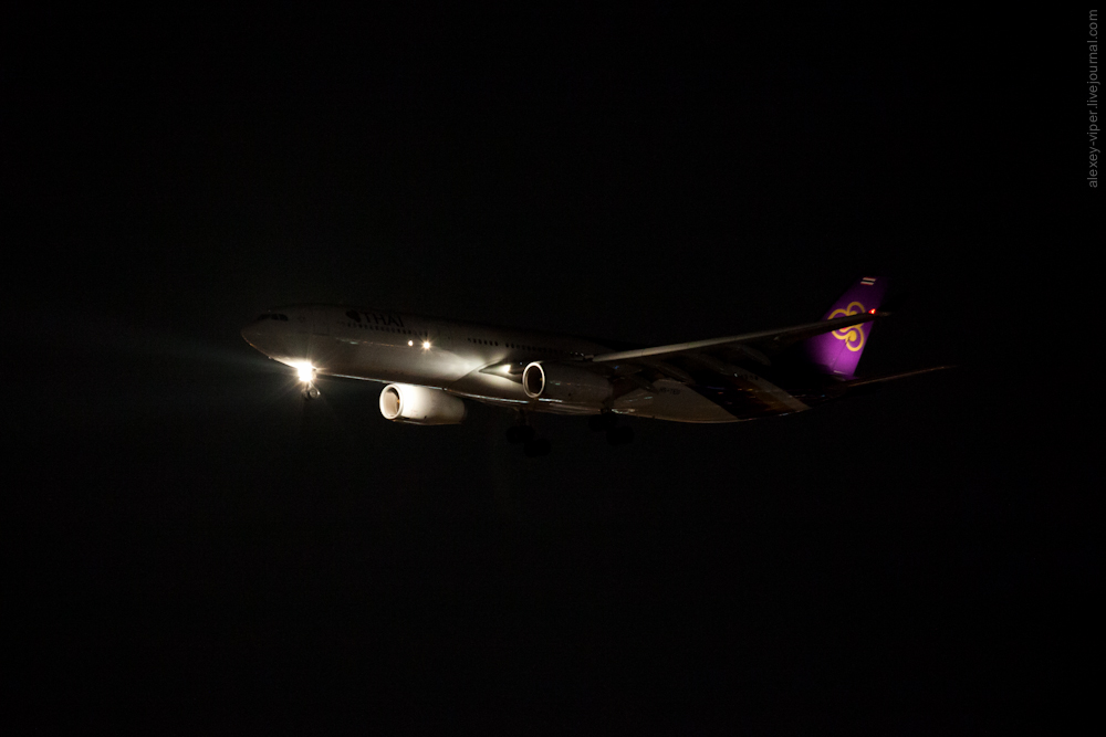2012.03.02_spotting_bangkok-night-001