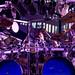2012_02_29 Dream Theater @ Rockhal