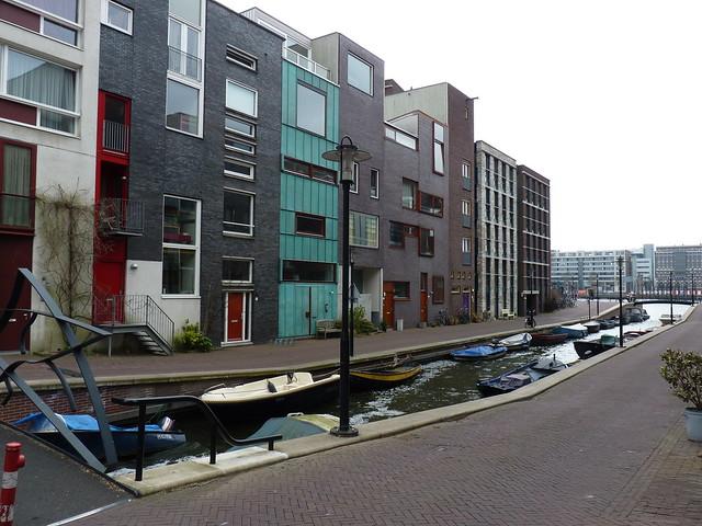 Amsterdam (098)