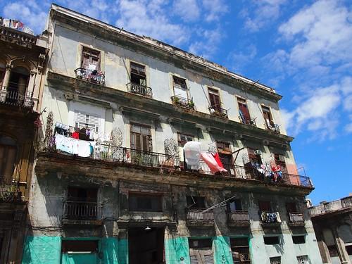 Havana-26