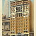 Small photo of The Royalton. 44 W. 44th Street, 47 W. 43rd Street