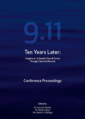 STORER_911Conference