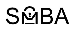 Security MBA: June 4