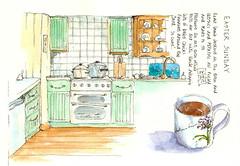 08-04-12 by Anita Davies