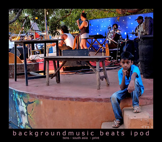 backgroundmusic beats i pod (a).