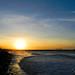 Sunset [9] by © Rafaela Sampaio_
