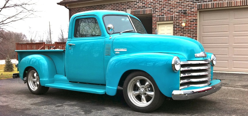 49-53_chevy-truck_Header