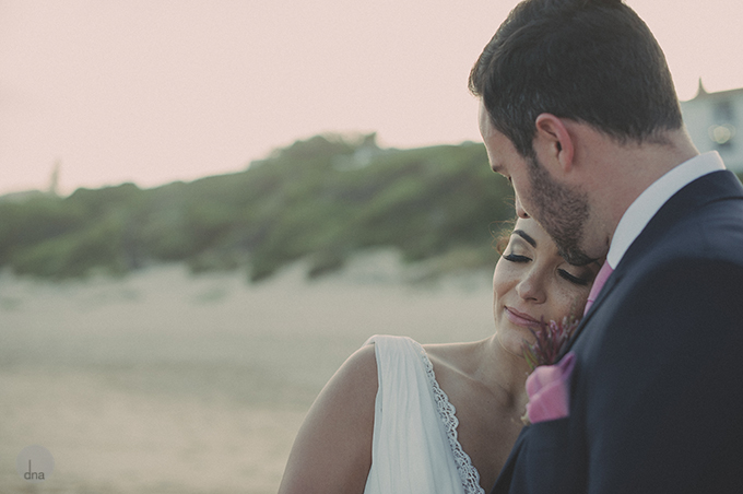 Laurelle and Greg wedding Emily Moon Plettenberg Bay South Africa shot by dna photographers_-136