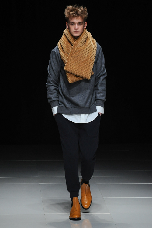 FW14 Tokyo DISCOVERED023_Lewis Conlon(Fashion Press)