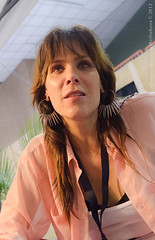 Beth Hart interview