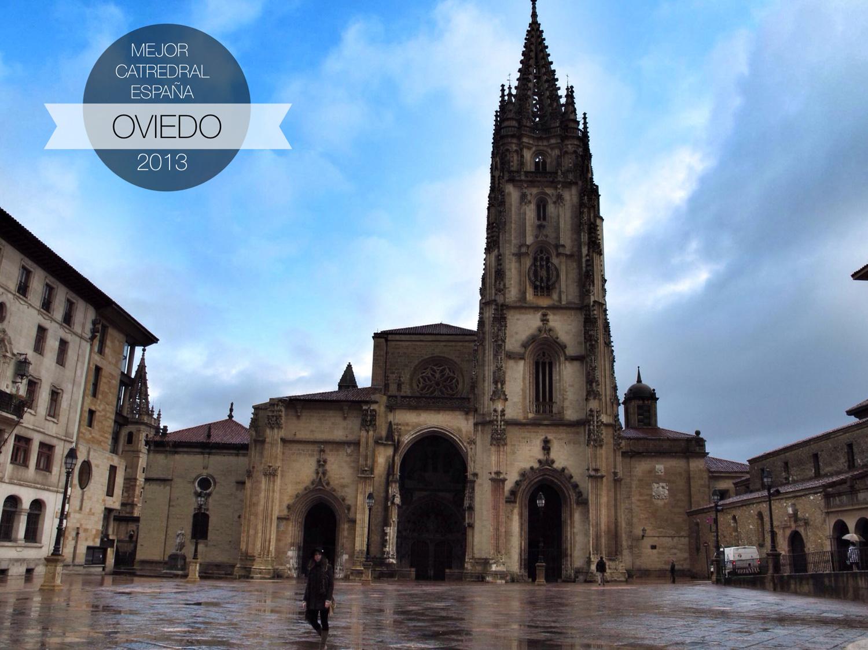 reharq_catedral san salvador_oviedo_patrimonio