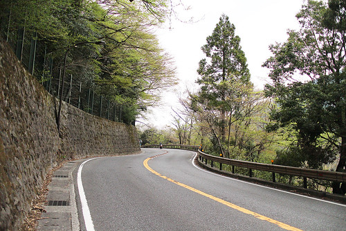 xlrider-cycling-japan-079