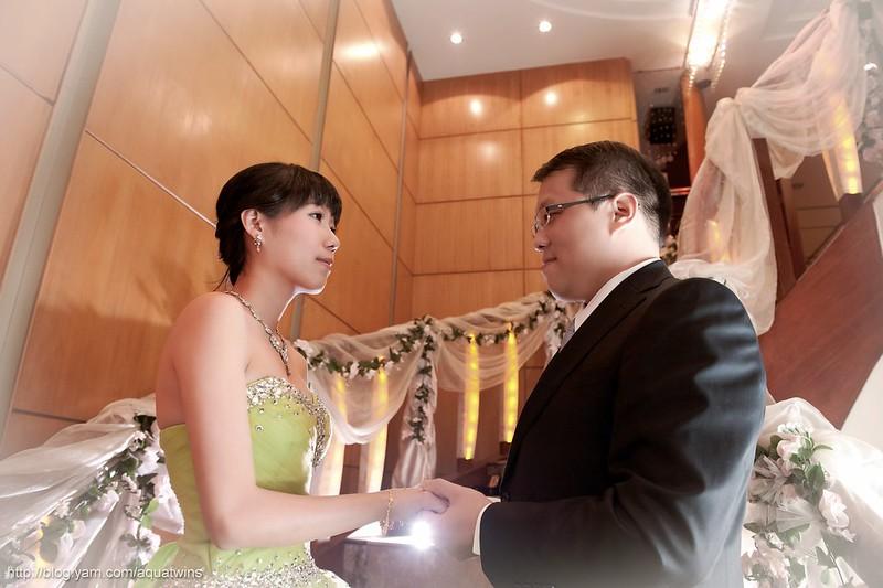 婚攝,婚禮攝影,婚禮紀錄,祥禾園,-077