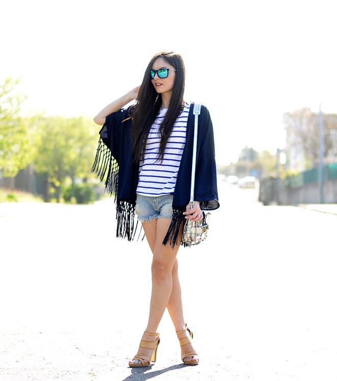 Aluet Kimono_01