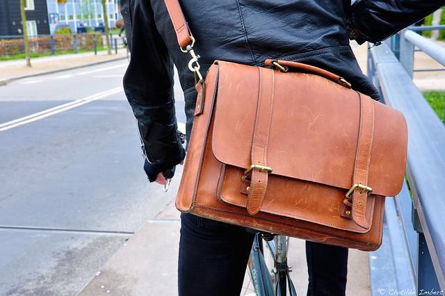 Denis - Bag