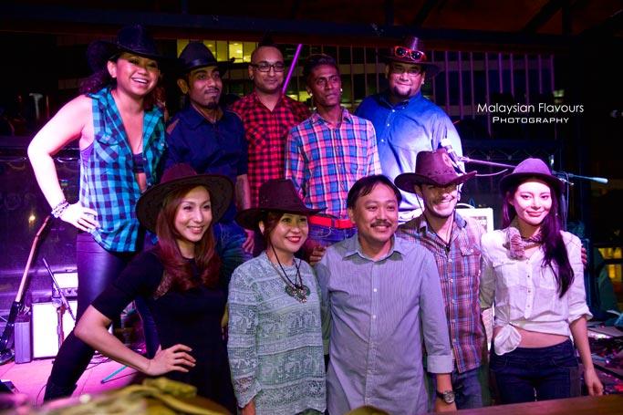 morgan-fields-malaysia-4th-outlet-ecurve-mutiara-damansara