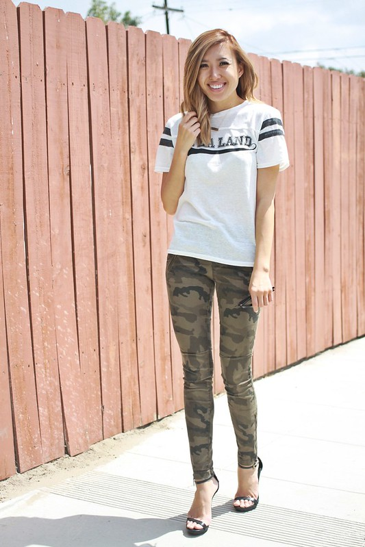 lucky magazine contributor,fashion blogger,lovefashionlivelife,joann doan,style blogger,stylist,what i wore,my style,fashion diaries,outfit,delacy clothing,la fashion blogger,camo pants,zara,fashion climaxx,what to wear,how to wear camo,how to wear camo pants,fashion tips,asian fashion blogger