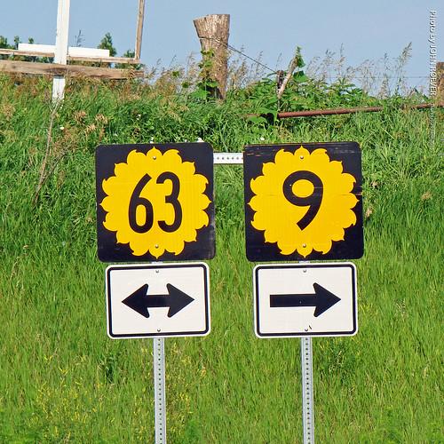 trip summer june roadtrip kansas 2015 northeastkansas june2015 summer2015 june2015roadtrip