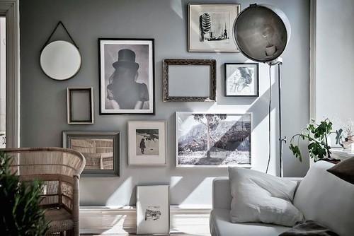 04-decoración-de-paredes-con-cuadros