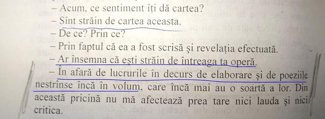 Dumitrescu 2