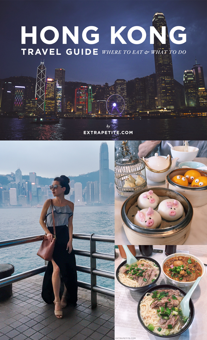 hong-kong-travel-guide-pin-collage-670