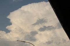 Clouds / Wolken