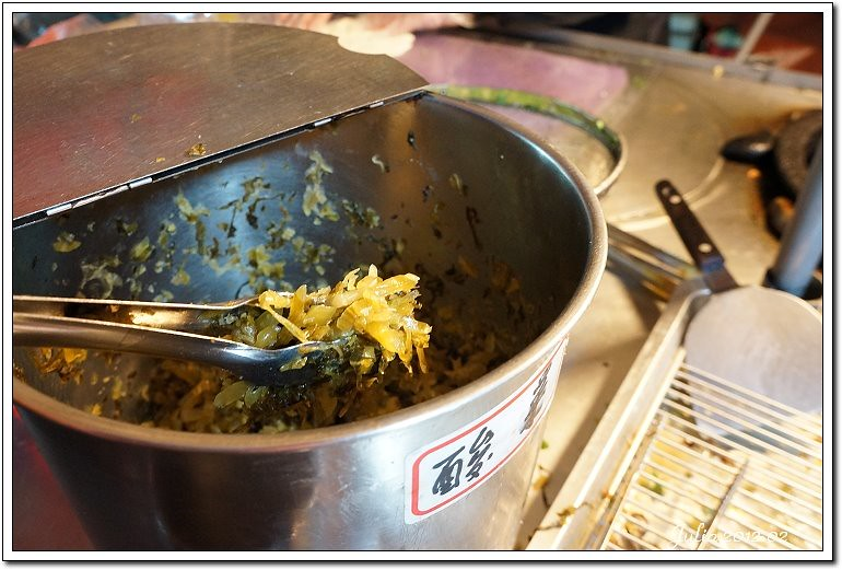 溫泉蔥油餅 (4)