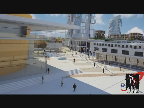 3d walkthrough, Architectural 3D Walkthrough, 3D Animation Walk throughs - Architectural3DStudio