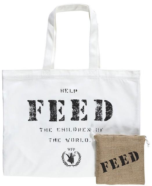 feed 10
