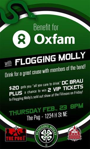 Oxfam[1]