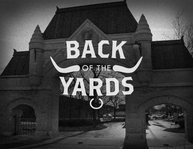 BackOfTheYards