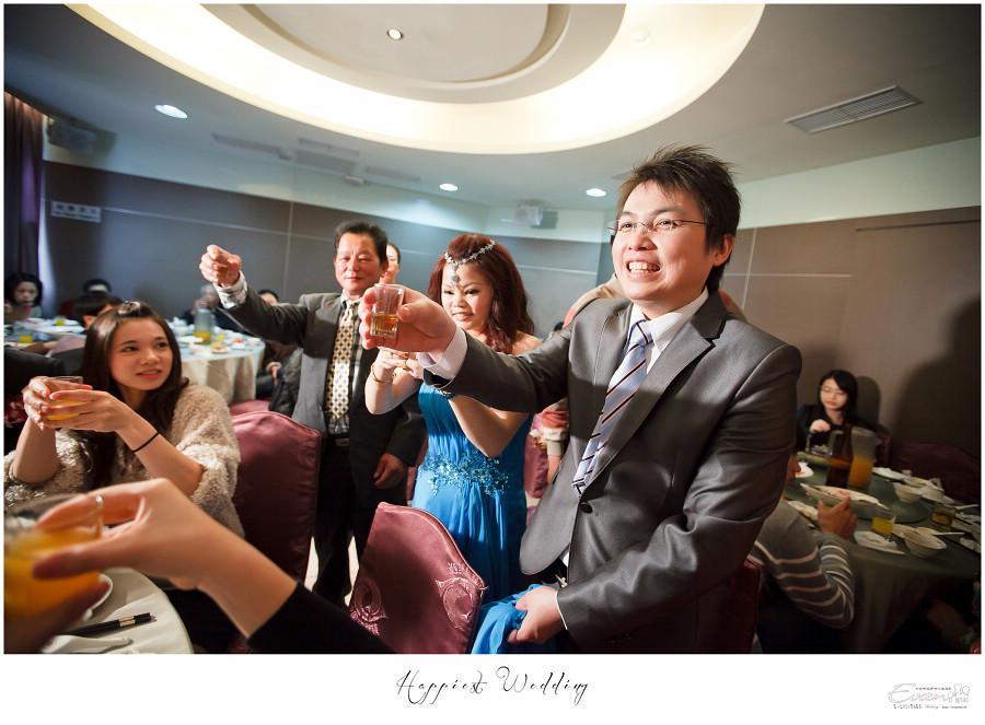 婚禮攝影 婚禮記錄-圳男&珮宸- 婚攝小朱爸_00194