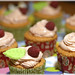 cupcakes_raspberry_02 by seppi_hofer