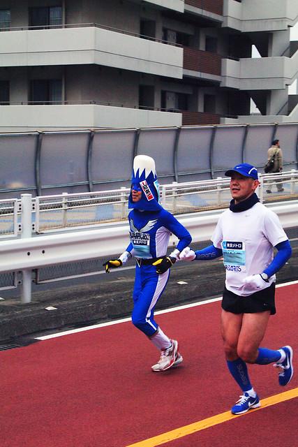 TOKYO-Marathon-2012-IMGP9800