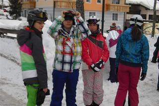 Skikurs Schladming 2012 (10)