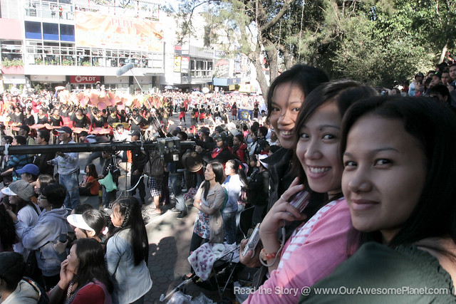 Panagbenga Grand Parade-27.jpg