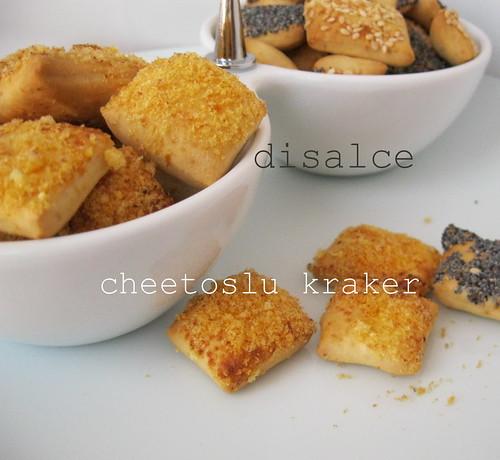 cheetoslu kraker