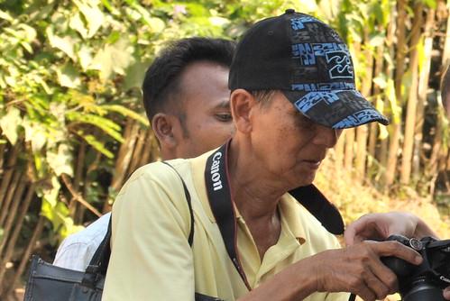 Burma ,Mawlamyine by lelia22