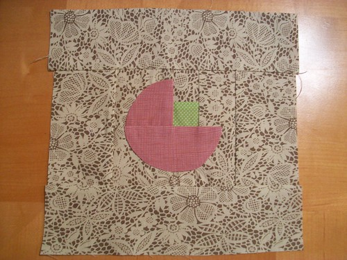 Feb blocks for Tara