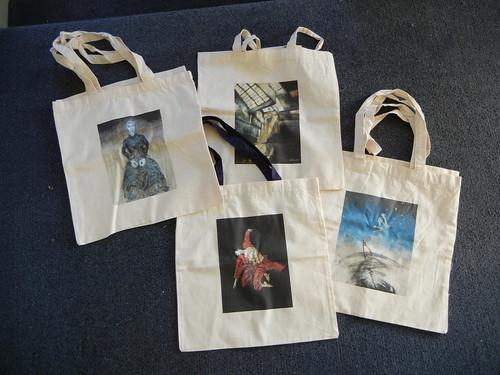 Bags - Zazzle _ 0463