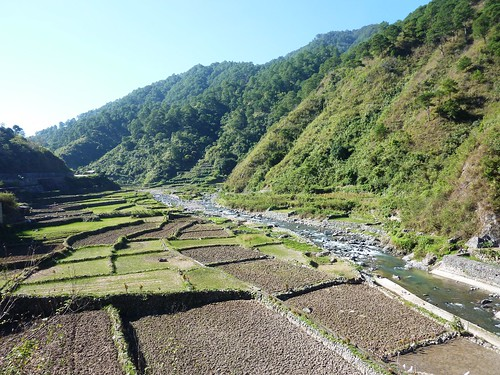 Luzon-Sagada-Bontoc-Banaue (110)