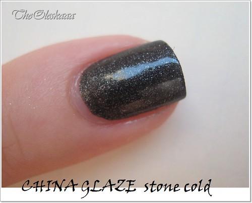 chg stone5