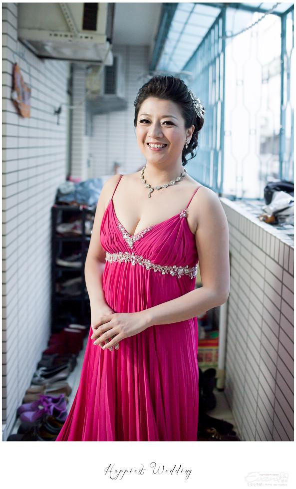 婚禮紀錄 婚禮攝影 evan chu-小朱爸_00030