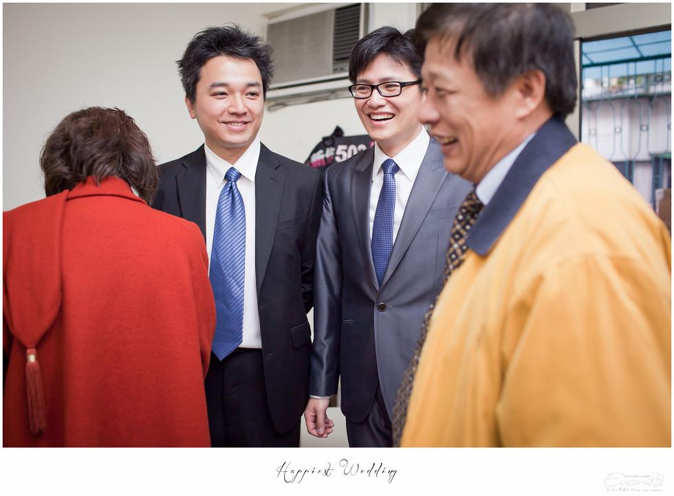 婚禮紀錄 婚禮攝影 evan chu-小朱爸_00058