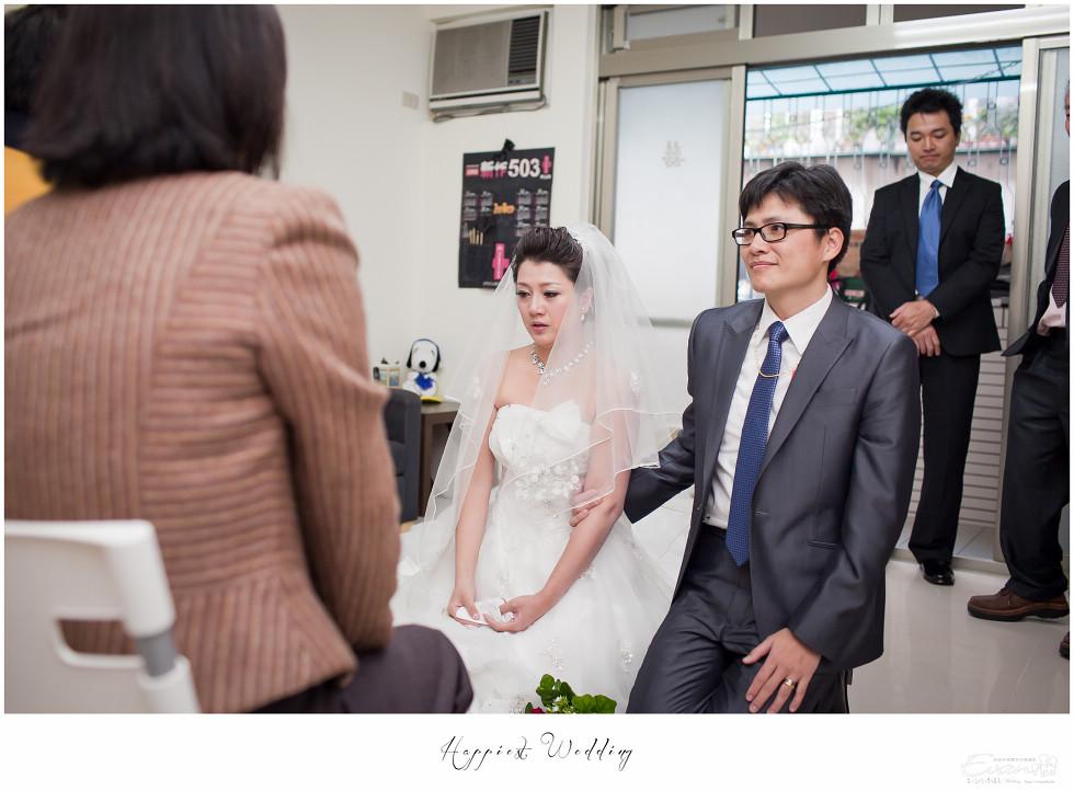 婚禮紀錄 婚禮攝影 evan chu-小朱爸_00149