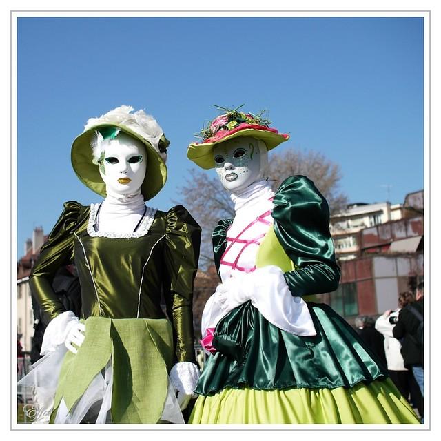 Carnaval Vénitien Annecy DMC L1 6818575726_014fb0771d_z