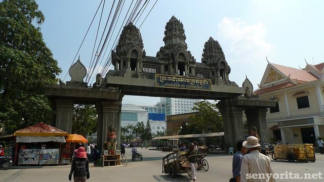 Thai-Cam-Crossing30